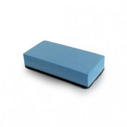 Cosmetic4Car aplikator kostkowy do powłok Ceramic Bear