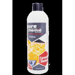 Pure Chemie Carnauba Shampoo 0,75L