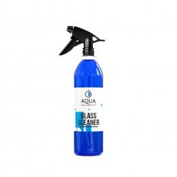 AQUA Glass Cleaner - płyn do mycia szyb 250ml