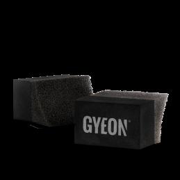 "Gyeon Q²M Tire Applicator ""Mały"""