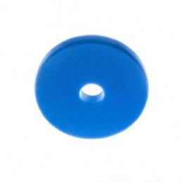 Detailing Mafia Blue POWER DA 142mm