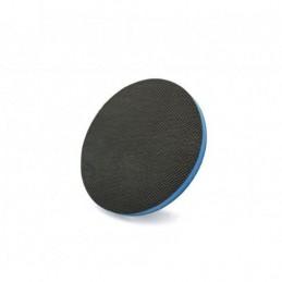 Flexipads Blue Fine Surface Preparation Disc 80mm