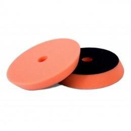 SUPER SHINE NeoCell Orange Hard Cut DA 130/150