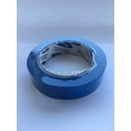 Cosmetic4Car BLUE MASKING taśma maskująca 25mm x 50m