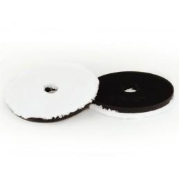 Detailing Mafia Microfiber MF Black Pad 83mm
