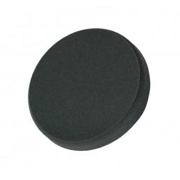 Honey Combination pad polerski Classic O.C.F. - czarny super miękka 80x30 mm