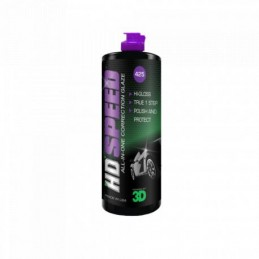 3D HD SPEED - ALL IN ONE 473ml