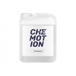 CHEMOTION Tar Remover 5L