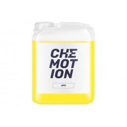 CHEMOTION APC 5L