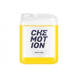 CHEMOTION Active Foam 5L