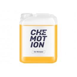 CHEMOTION Car Shampoo 5L