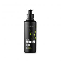 FX Protect Medium Cut/One...