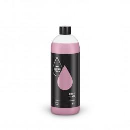 CleanTech Company Shot Foam 1L