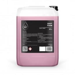 CleanTech Company Shot Foam...