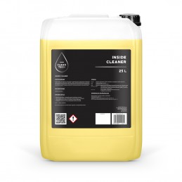 CleanTech Inside Cleaner 25L