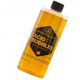 Manufaktura Wosku Acid...