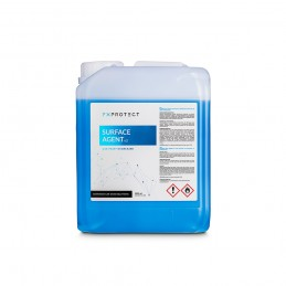 FX PROTECT Surface Agent 5L