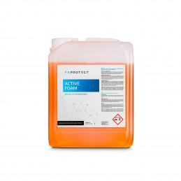 FX PROTECT Active Foam 5L
