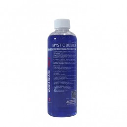 TAC System Mystic Bubble 1L