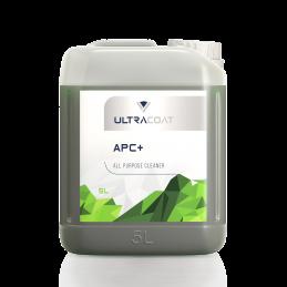 Ultracoat APC + 5L