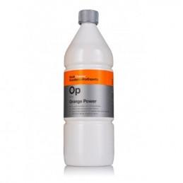 Koch Chemie Op Orange Power 1L