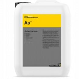 Koch Chemie AS Autoshampoo 11L