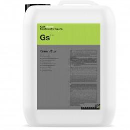 Koch Chemie GS Green Star...