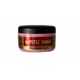 Funky Witch Mystic Shine 100g