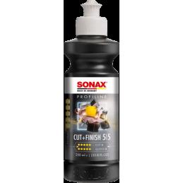 SONAX Profiline Cut &...