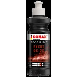 SONAX Profiline ExCut 05-05...