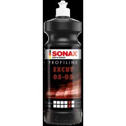 SONAX Profiline ExCut 05-05 1L
