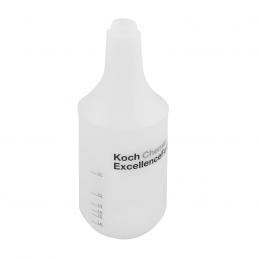 Koch Chemie Jumbo butelka 1L