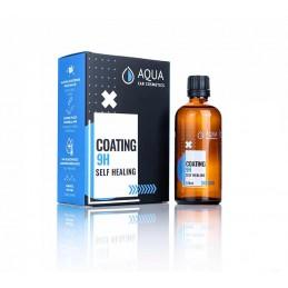 Aqua Coating 9H 100ml +...