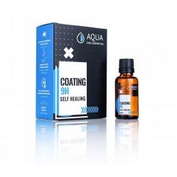Aqua Coating 9H 30ml +...