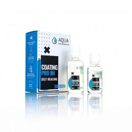 AQUA Coating PRO 9H 50ml
