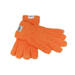 CarPro Gloves - rękawiczki...