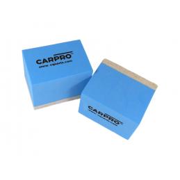 CarPro CeriGlass Applicator...