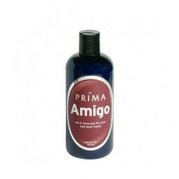 Prima Amigo 473ml