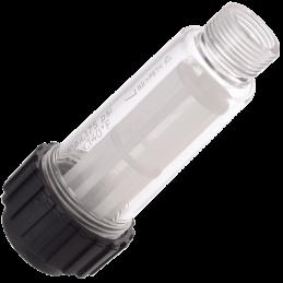 Filtr do wody Standard 3/4 Cosmetic4Car