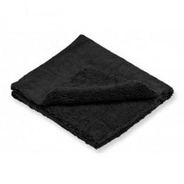 waxPRO NoLimit Plush Black Series 420gsm 40x40cm