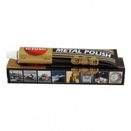 AUTOSOL Metal Polish 75ml