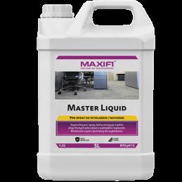 Maxifi Master Liquid 5L