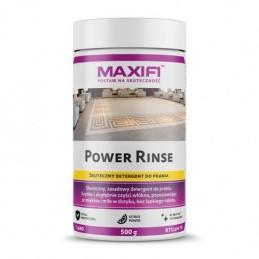 Maxifi Power Rinse 500g