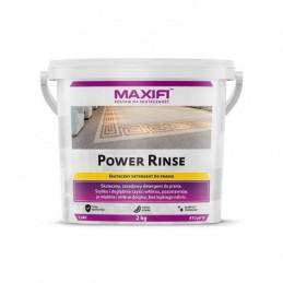 Maxifi Power Rinse 2kg