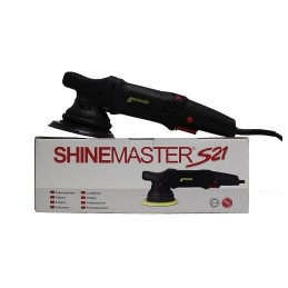 Krauss Shinemaster S21 900W