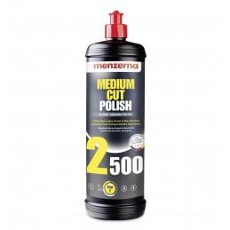 Menzerna 2500 Medium Cut Polish 1L