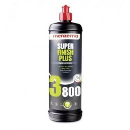 Menzerna 3800 Super Finish+ 1L