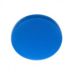 Detailing Mafia Blue POWER 165mm