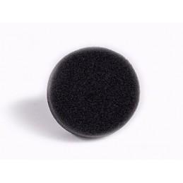 Detailing Mafia Black Pad 32,5mm