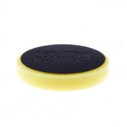 Detailing Mafia Yellow Pad 165mm
